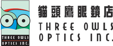 3 Owls Optics